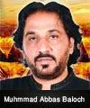 http://www.humaliwalayazadar.com/2015/04/muhammad-abbas-baloch-nohay-2011-to-2016.html
