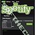 Spotify Premium Account Generator 2017 FREE Download
