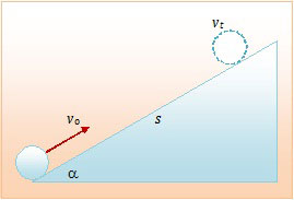 Pembahasan Fisika Un 2014 No 6 10