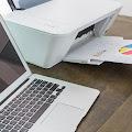 Metode Mematikan Printer yang Baik serta Benar Lewat Pc