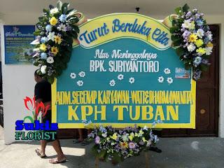 tuban1982.blogspot.com