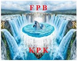 FPB dari 6 dan 10 - Faktor Persekutuan Terbesar dari 6 dan 10
