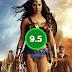 Mulher-Maravilha - o filme que a DC precisava para ganhar confiança no cinema.