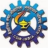 Central Food Technological Research Institute (CFTRI) - Government Vacant