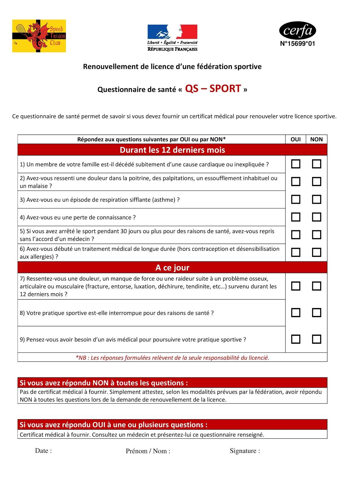 https://4.bp.blogspot.com/-YDdvJ0F_LH0/WzSm1-oMeBI/AAAAAAAACVs/S75_UuRDotEUQysTGLEF_b4rPSizAFDygCLcBGAs/s1600/Questionnaire_medical_cerfa_15699-STC.jpg