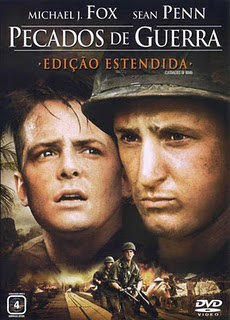 Pecados de Guerra Torrent Download