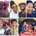 Top 5 Mzansi Celebs enjoy having private relationships away from public scrutiny.