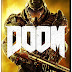 Doom 2016 Free Download Full Version For Pc