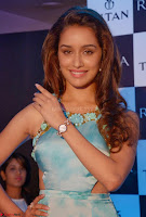 Shraddha Kapoor Beautiful gorgeous Bollywood Actress ~  Exclusive Galleries 008.jpg