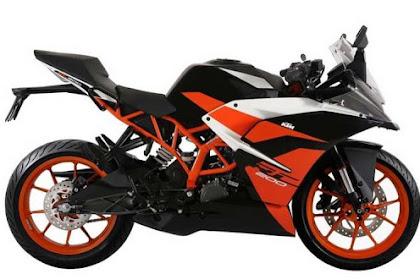 Harga 36 jutaan, Ancam Tahta Yamaha R25, New Ninja 250 & CBR250RR. Motor Sport resmi Meluncur !