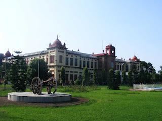 save-patna-museum