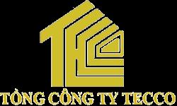 Website cập nhật tin tức về các dự án bất động sản Tecco