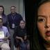 WATCH: Taxi driver na tinawag ni Maegan Aguilar na magnanakaw, binigyan ng parangal ng LTFRB