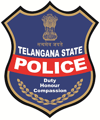 TS Police Constable Model Papers 2016