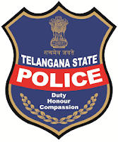 TS Police Constable Previous Question Papers 2018-19 PDF
