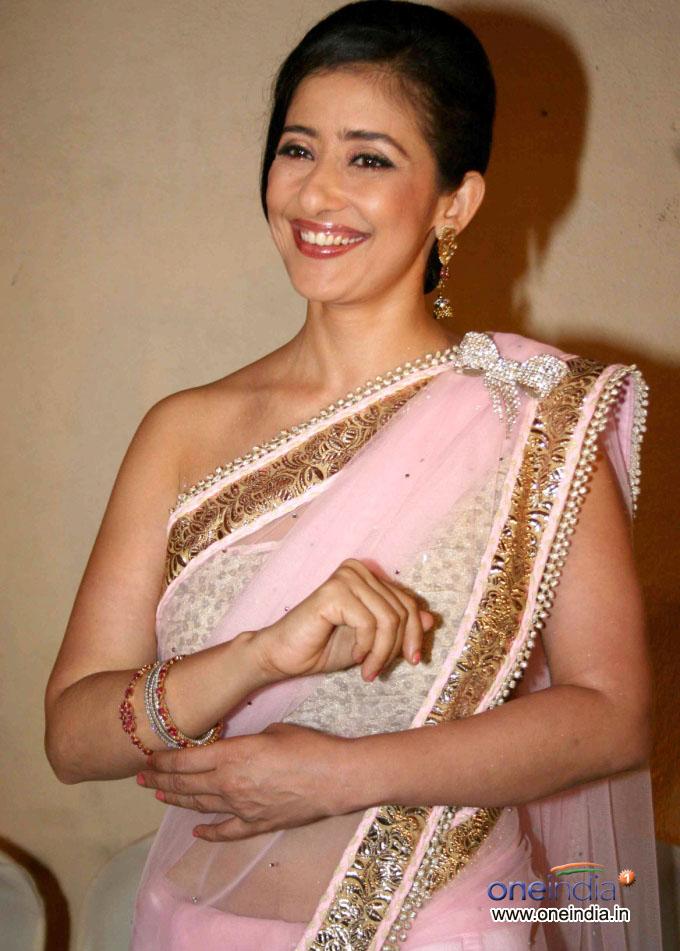 Mahi aunty 02 full length telugu movie ravi krishna silpa nisha - 4 8