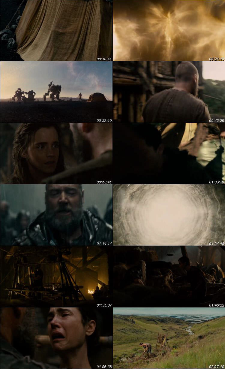 noah movie download in hindi 720p