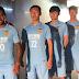 FIFA 18 – ¿La Superliga China en la próxima edición de FIFA?