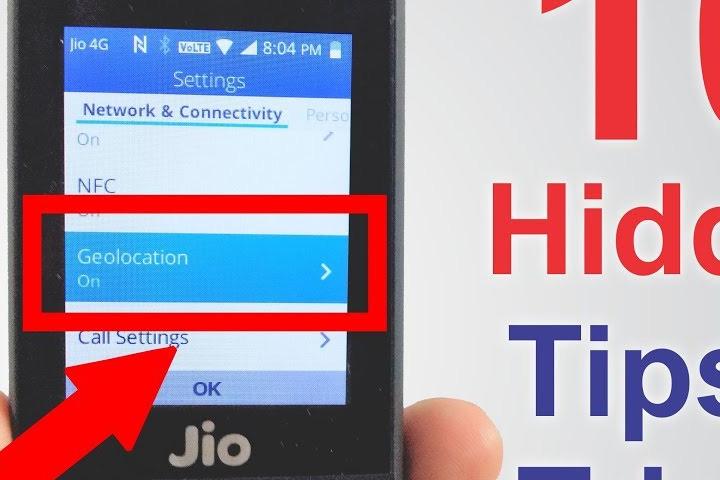 Whatsapp new update send your location :: jio phone whatsapp new update