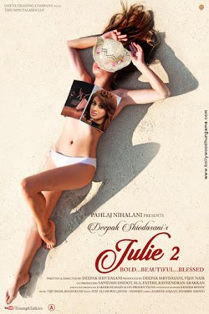 Julie Mp3 Song Download