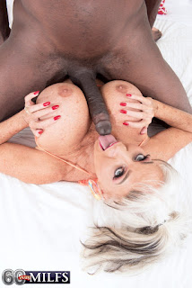 Sally-DAngelo-%3A-More-big%2C-black-cock-for-super-stacked-sally-%23%23-60-PLUS-MILFS-46vbmnhtk4.jpg