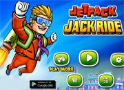 Jetpack Jackride