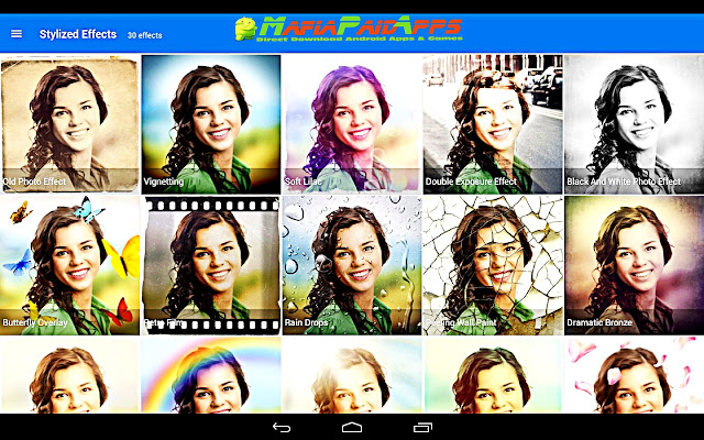 Photo Lab PRO Picture Editor effects, blur & art Apk MafiaPaidApps