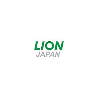 Lowongan Kerja PT. Lion Wings Indonesia Terbaru