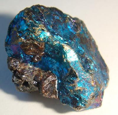 Побежалость минералов металлоискатели бу