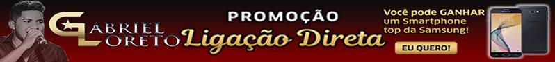 PromoçãoLigaçãoDireta
