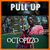 Octopizzo - Pull Up (Official Video) | Watch/Download