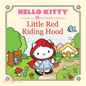 http://www.abramsbooks.com/product/hello-kitty-presents-the-storybook-collection-little-red-riding-hood_9781419721120/