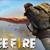 ( Update v1.16.4 ) TẢI FREE FIRE MOD Android & IOS Full MỚI NHẤT, Garena Free Fire