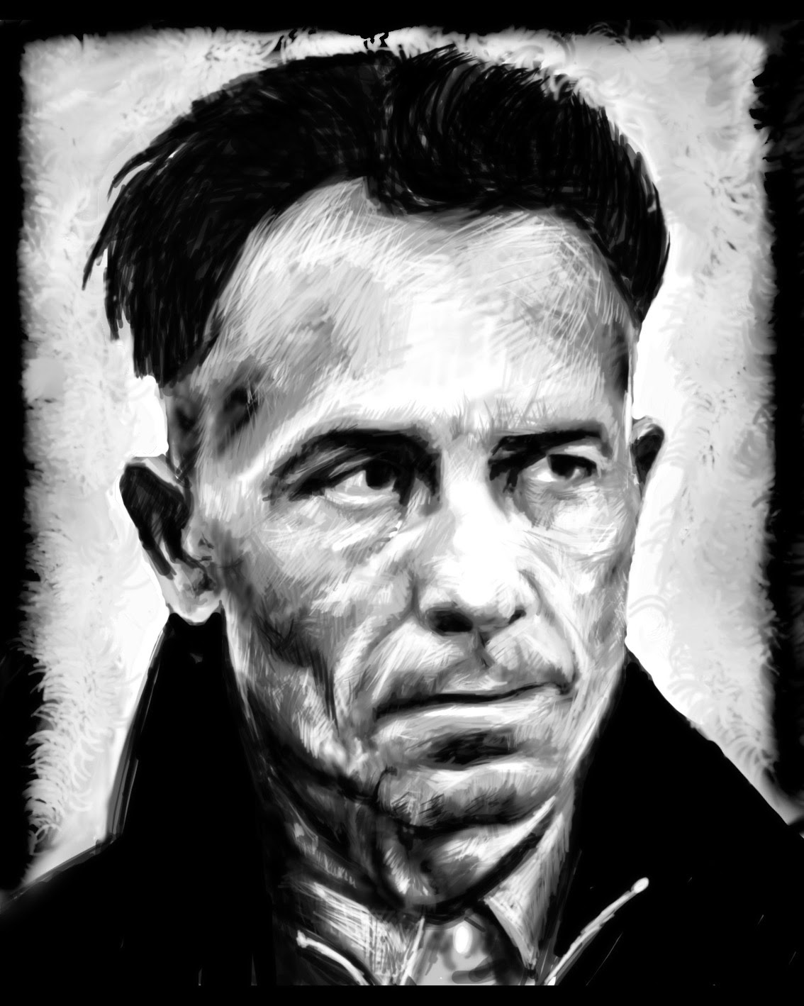 The Butcher of Plainfield: Ed Gein's Lasting Influence on ...