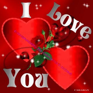 bangla sms,bangla love sms, bangla 14 February love days sms, bangla new sms 2017,bangla joke sms, valentine days wish sms, banglish love wish sms,, www. love sms. com. bd. net .gov .int,bd sms 2017, my sms bd. com,বাংলা এসএমএসb২০১৭-১৮,ভালবাসার এসএমএস, বাংলা নিউ এসএমএস ২০১৭,ভালবাসার নতুন এসএমএস,১৪ ফেব্রুয়ারি ভালবাসা দিবসের এসএমএস, বাংলা লাভ উইস এমএসএম,ভালবাসার বার্তা,মেসেজ,প্রিয় বন্ধুর এসএমএস,বাংলা।ভেলেনটাইন ডে সেরা এসএম এস, প্রেমের এসএমএস।