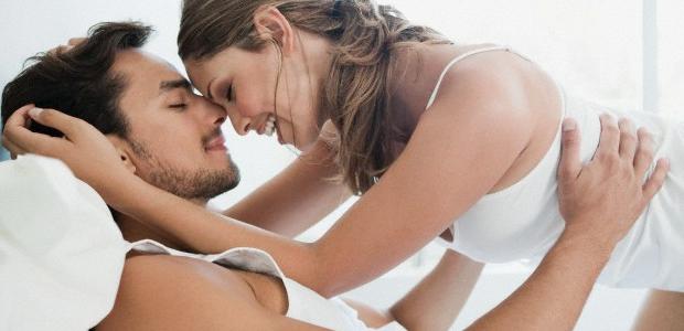 Obat tradisional tahan lama berhubungan intim
