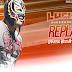 Replay: Lucha Underground 07/09/16