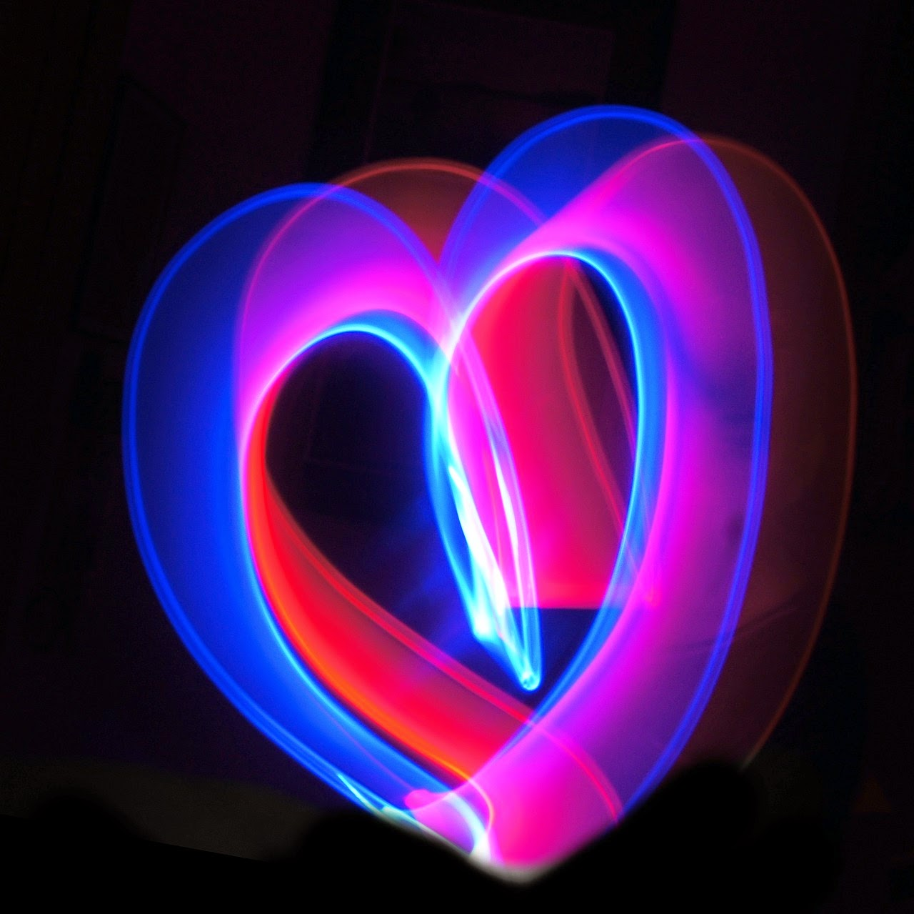 liebe das ganze weil das ganze liebe ist liebe als heilende energie. Black Bedroom Furniture Sets. Home Design Ideas