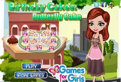 العاب بنات 2016 مجانا Girls Games 2016 free