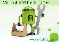 Minimal-ADB-FastRoot-Tool