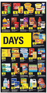 Loblaws Flyer Canada january 05 - 10, 2018