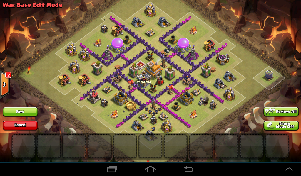 Screenshot 2015 05 01 11 45 06 Th7 Anti Dragon War Base Layout 2015