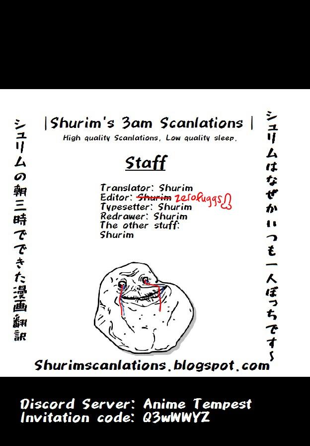 Tensei Shitara Slime Datta Ken Chapter 26-2