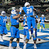 UB football picked to finish second in MAC's East Division