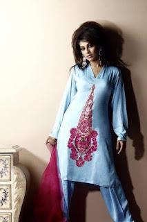 Monalisa BD Actress Sexy