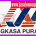 Lowongan Pekerjaan Terbaru PT Angkasa Pura II (Persero) - Ayo Daftar hanya Sampai 25 November