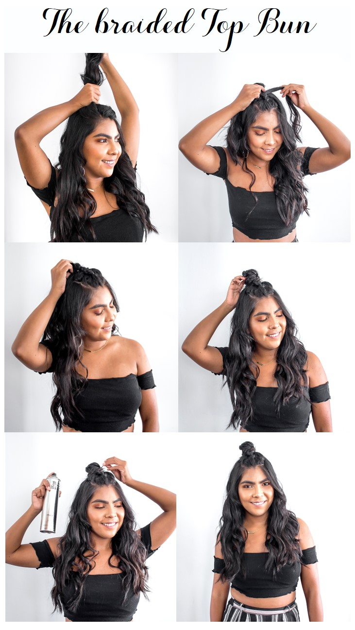 easy-festival-hairstyle-tutorial-bed-head-by-tigi