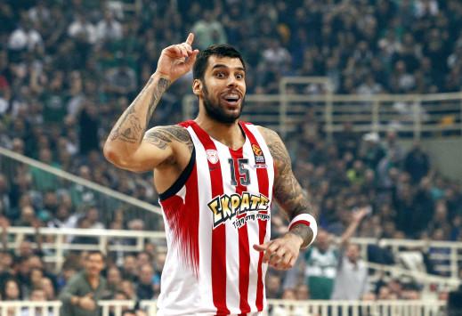 Olympiakos aek live links dating 8