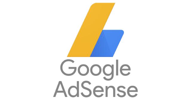16 Niche yang di sukai google adsense