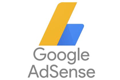Cara menentukan Niche Blog Agar Mudah Di Approve Adsense